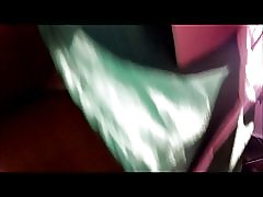 4 cosplay upskirts trong 1 (soul eater thủy thủ mặt trăng và unkonwn)