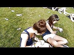 Video băng cát-sét #59
