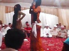 Khiêu vũ hijab 1
